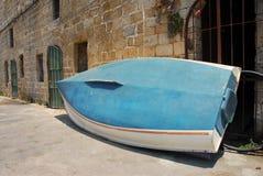 marina Obrazy Stock