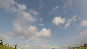 Marina Barrage metrajes