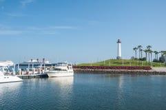 Marina Stock Photography