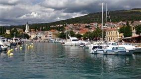 Marina w Selce zbiory