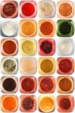 marinated Стоковое Изображение RF