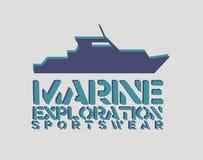 Marine Stock Images