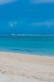 Marine background , Indonesia, Bali Stock Images