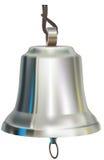 Marine bell Royalty Free Stock Image