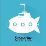 Marine design Stock Photos