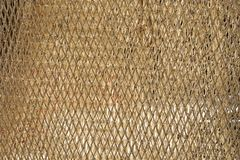 Marine Network. The texture of the fishing net. Grid for fishing. Fishing Marine Network. The texture of the fishing net. Textured fishing net background royalty free stock images