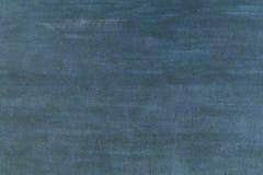 Marineblauhintergrund stockfoto