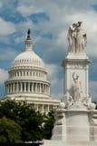 Marines des USA commémoratives photos libres de droits