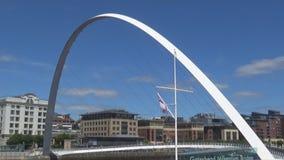 Marinha britânica flag20s