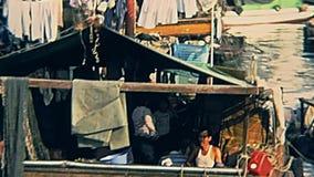 Marinheiros de Hong Kong filme