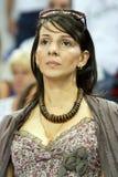 Marinika Cobanu royalty-vrije stock fotografie