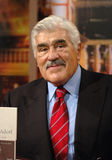 Mario Adorf Royalty Free Stock Photos