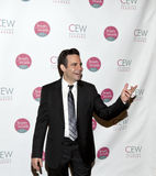 Mario Cantone Stock Photography
