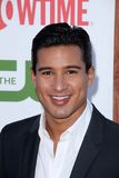 Mario Lopez Royalty Free Stock Photography