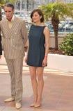 Marion Cotillard Stock Photos