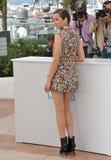 Marion Cotillard Stock Image