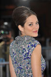 Marion Cotillard Stock Photos