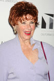 Marion Ross Royalty Free Stock Photo