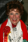 Marion Ross Royalty Free Stock Image