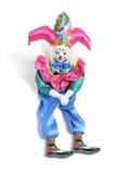 Marioneta Fotos de archivo libres de regalías
