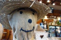 marioneta Imagen de archivo libre de regalías