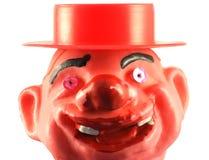 Marionette Stockfoto