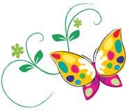 Mariposa Fotos de archivo libres de regalías