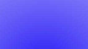 Mariposa del vuelo almacen de video
