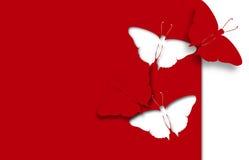 Mariposas libre illustration