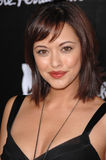 Marisa Ramirez Royalty Free Stock Images