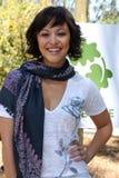 Marisa Ramirez Royalty Free Stock Photo