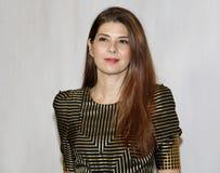 Marisa Tomei Stockbild