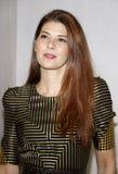 Marisa Tomei Stockfotos