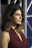 Marisa Tomei Royalty Free Stock Images