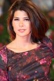 Marisa Tomei Fotografía de archivo