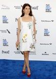 Marisa Tomei Royalty Free Stock Photo