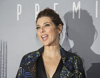 Marisa Tomei Stock Images