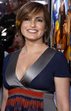 Mariska Hargitay Photos stock