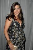 Marisol Nichols Stock Photo