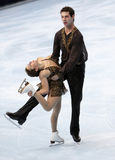 Marissa CASTELLI / Simon SHNAPIR (USA) Stock Photos