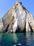 Maritime Rocks Stock Photography