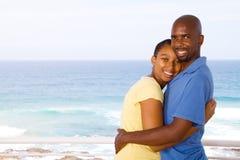 Marito e moglie fotografie stock libere da diritti