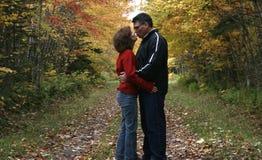 Marito e moglie immagine stock libera da diritti