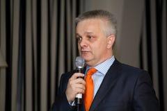 Marius Topala Fotos de Stock