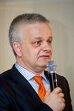 Marius Topala Imagens de Stock Royalty Free