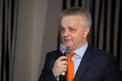 Marius Topala Fotos de Stock Royalty Free