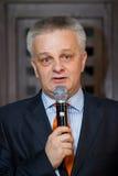 Marius Topala Stock Photo