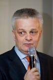 Marius Topala Stock Image