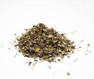 Marjoram Royalty Free Stock Photos