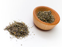 Marjoram Royalty Free Stock Image